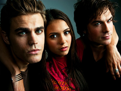 The Vampire Diaries season 2 complete e01-e17.HDTV.jHONY